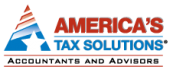 Join America's Tax Solutions