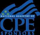 National_Registry_of_CPE_Sponsors_color
